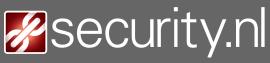 security.nl_logo