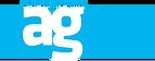 Logo-AutomatiseringsGids-Nieuw-2-RGB-