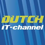 Dutch_IT_channel