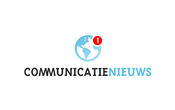 communicatienieuws2