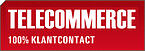 telecommerce-logo