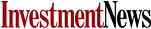 press_InvestmentNewsLogo