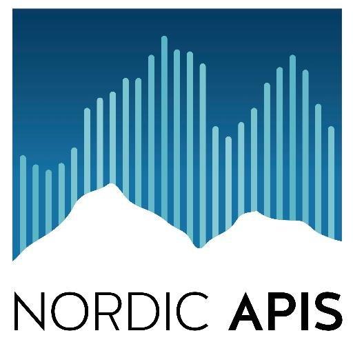 nordicAPI.jpg