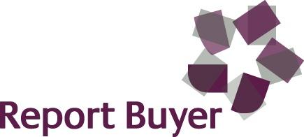 reportbuyer_logo.jpg